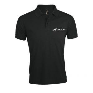 MAN polo(Medium)
