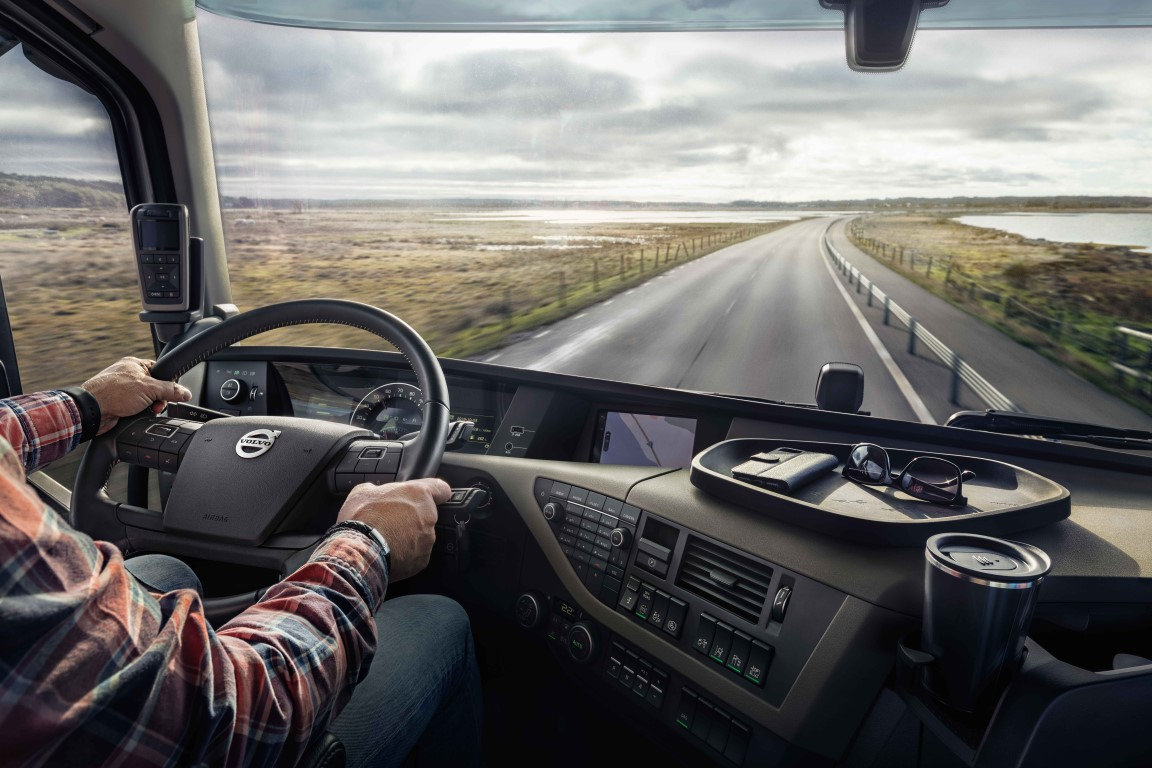 volvo-trucks-saves-fuel-4 (Medium)