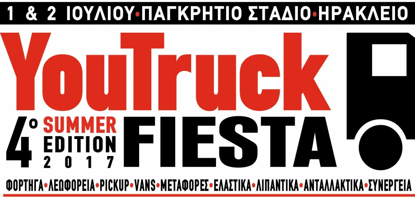 youtruck-fiesta-2017_Crete