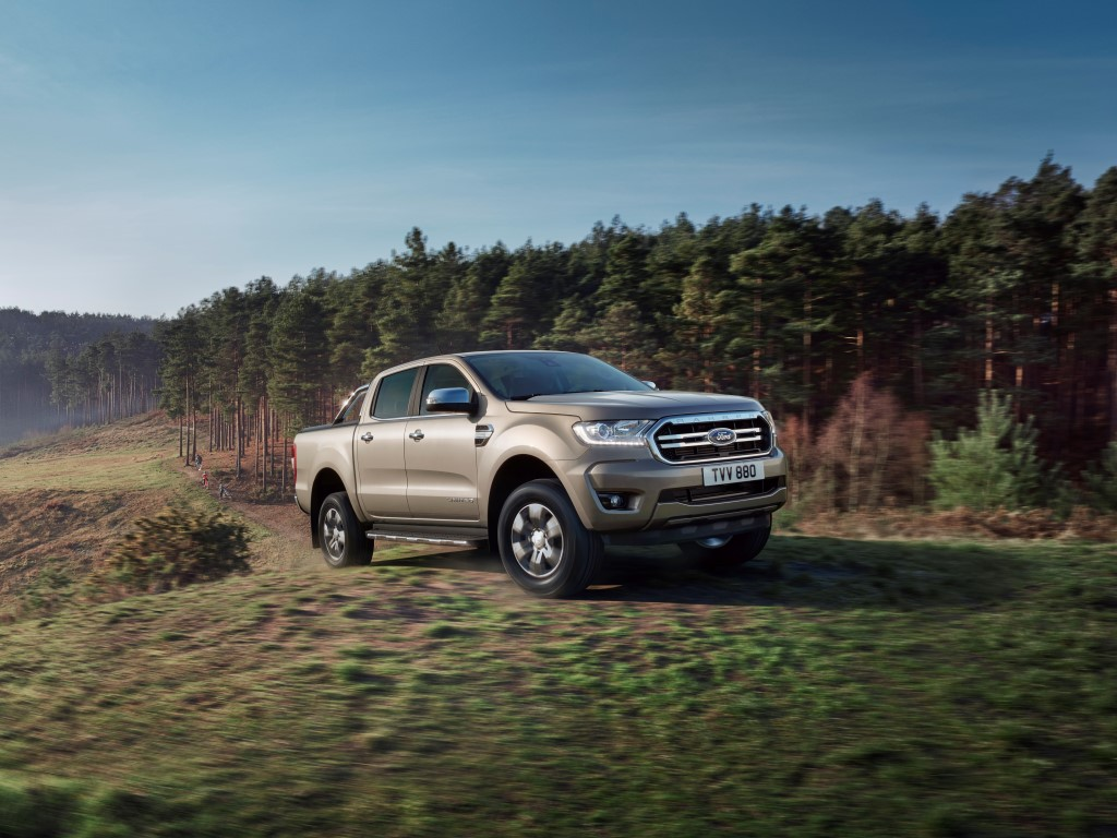 2019Ford_Ranger-Limited_5 (Medium)