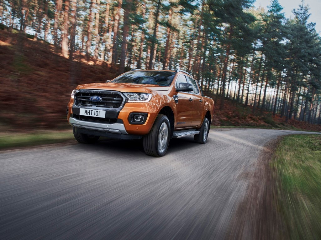 2019Ford_Ranger-Wildtrak_02 (Medium)