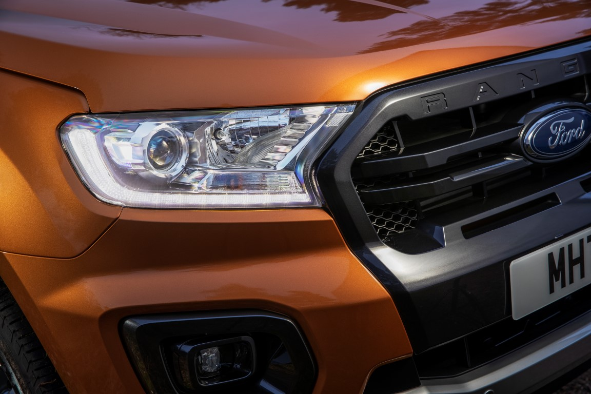 2019Ford_Ranger-Wildtrak_12 (Medium)