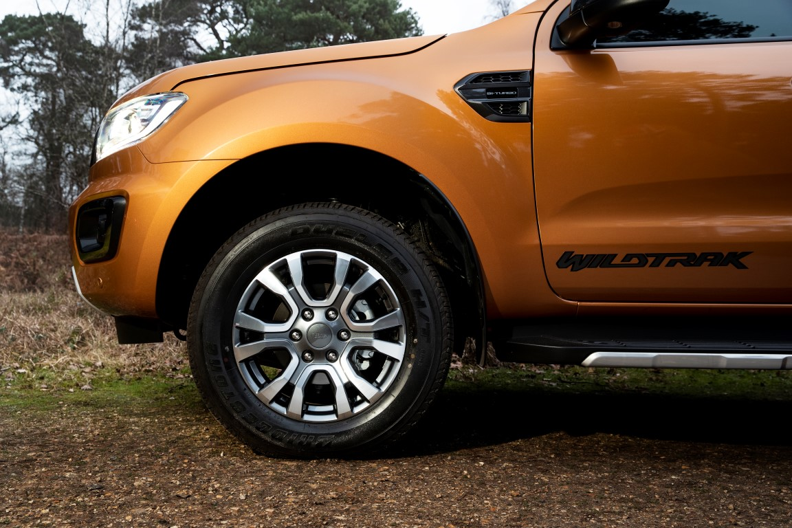 2019Ford_Ranger-Wildtrak_13 (Medium)