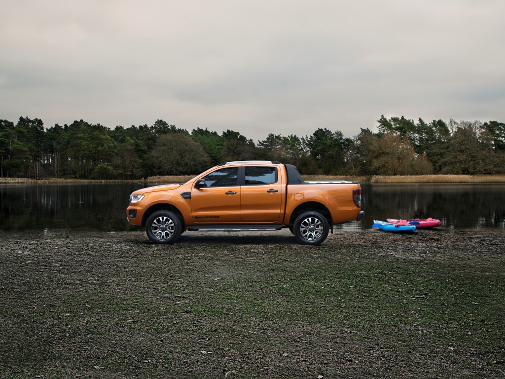 2019Ford_Ranger-Wildtrak_3 (Medium)