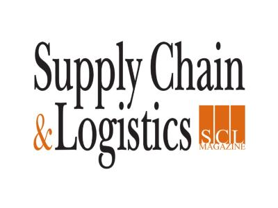 400x300 SupplyChain