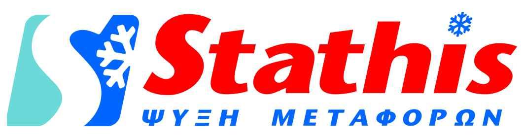 Logo Stathis new22