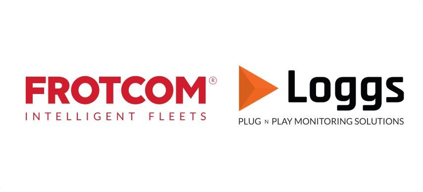 frotcom-loggs