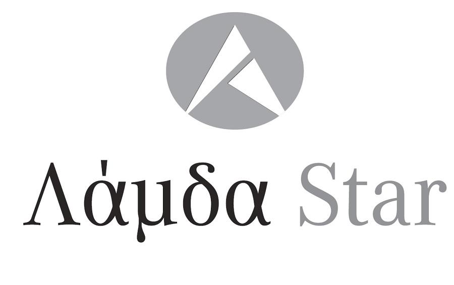 lamdastar logo