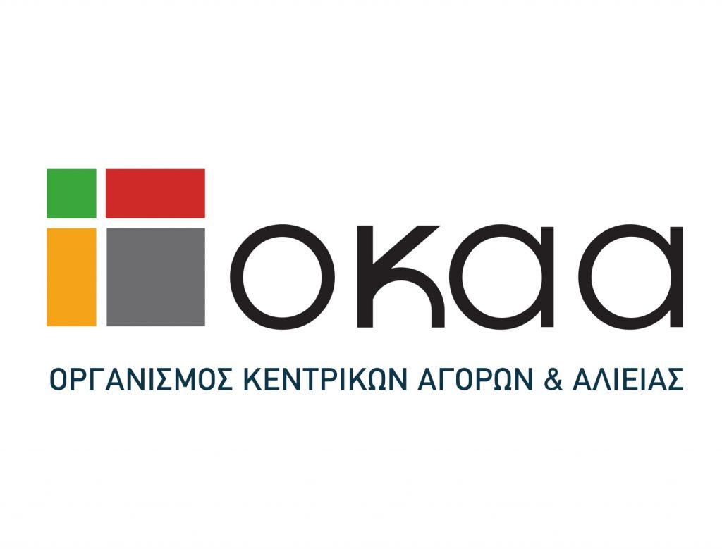 logo-okaa (1)-1