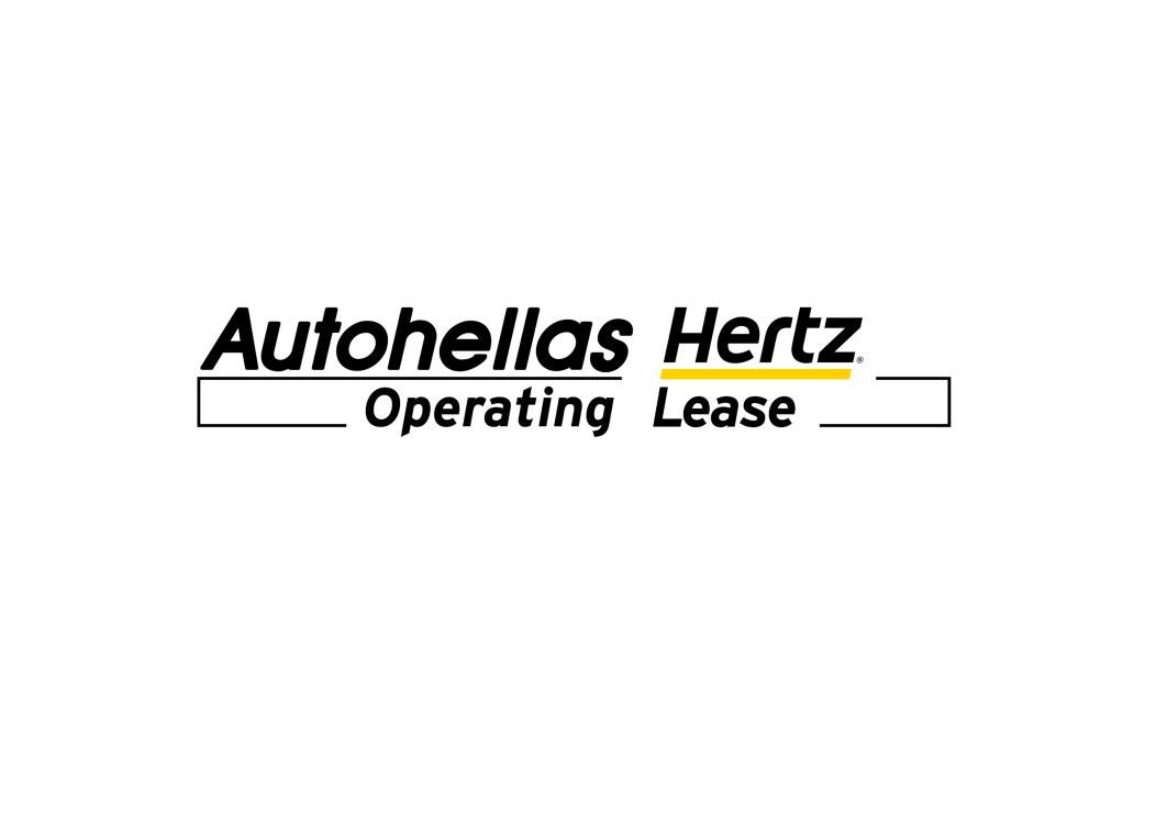 logo_HERTZ_new4(1)