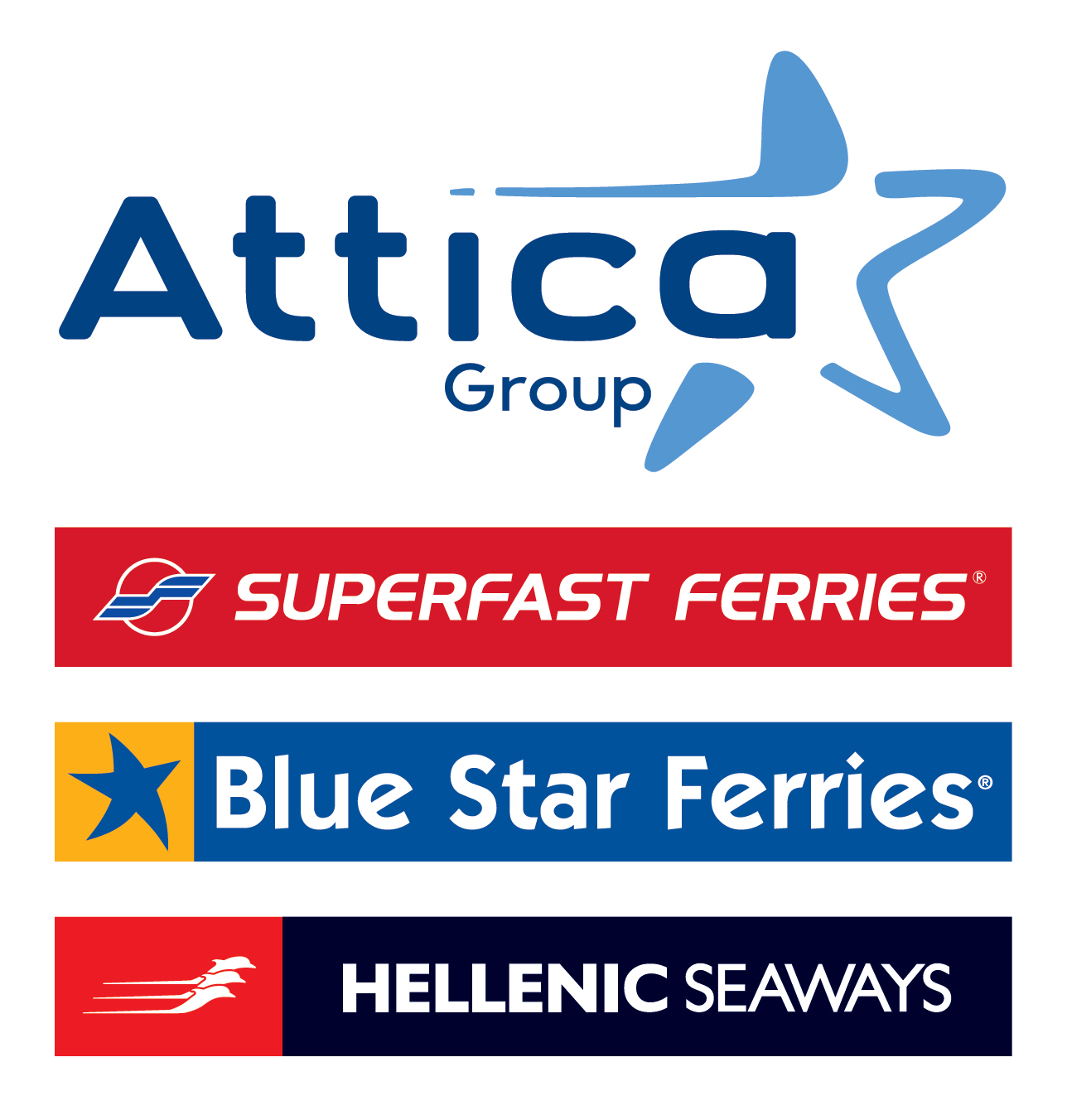 new_logo_attica_2019_4logia