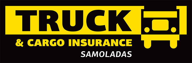 truck_insurance_logo