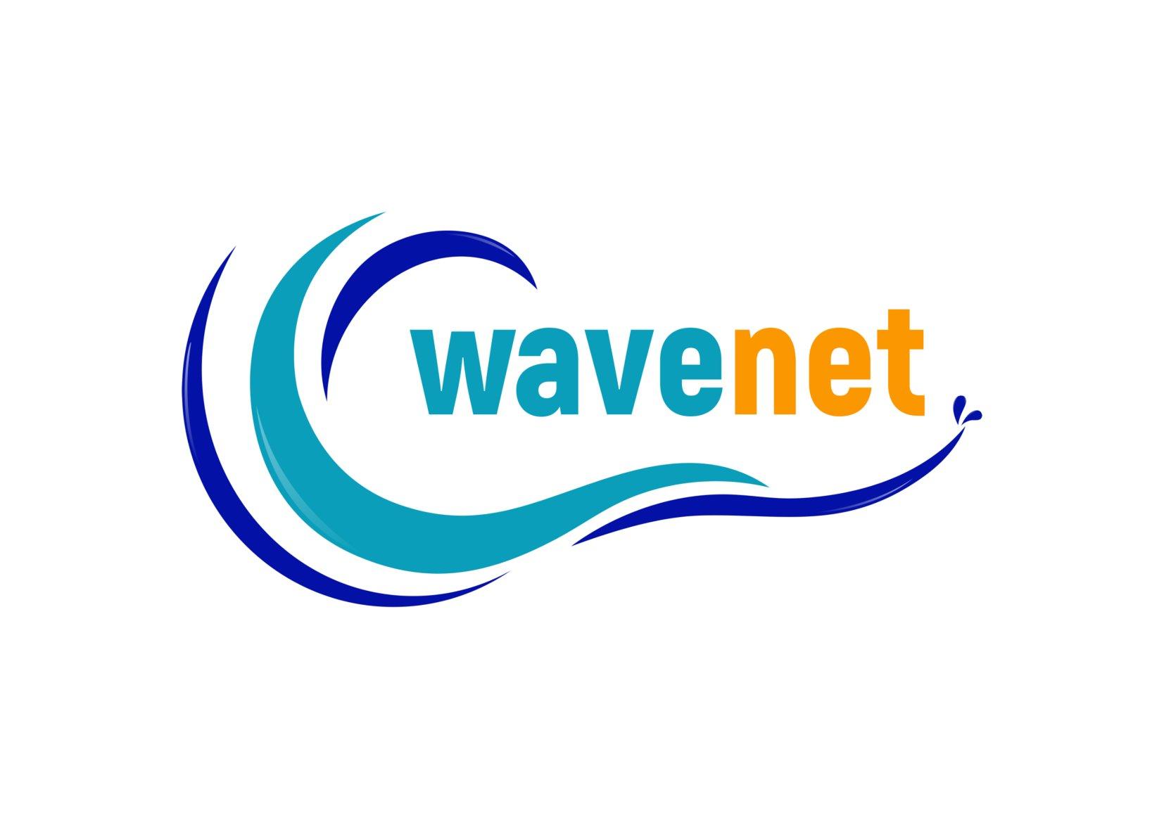 wavenet-logo
