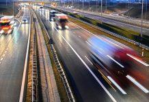 Νέα Μέτρα του Υπουργείου Υποδομών και Μεταφορών για την πρόληψη του κορωναϊού (COVID-19)