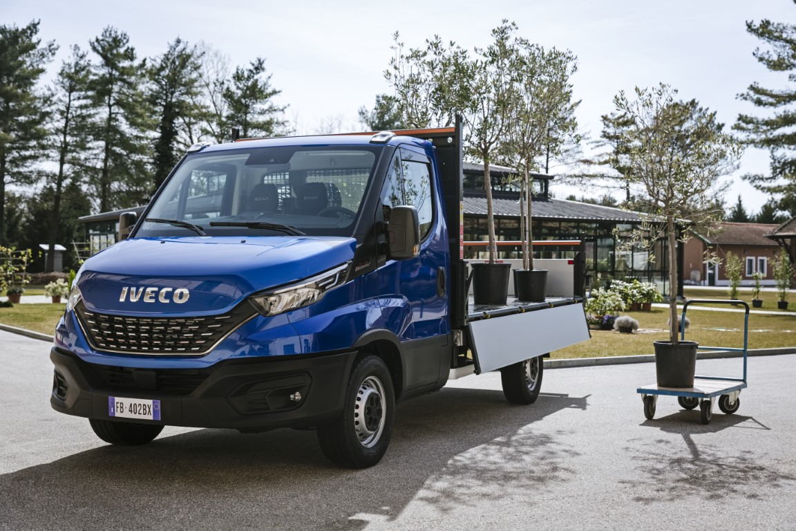 New Iveco Daily (6)
