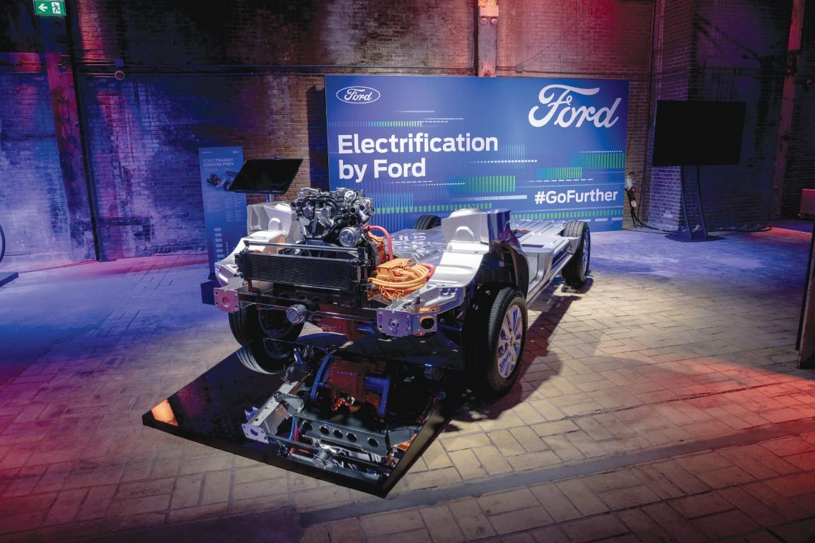 ford_go_further (1)