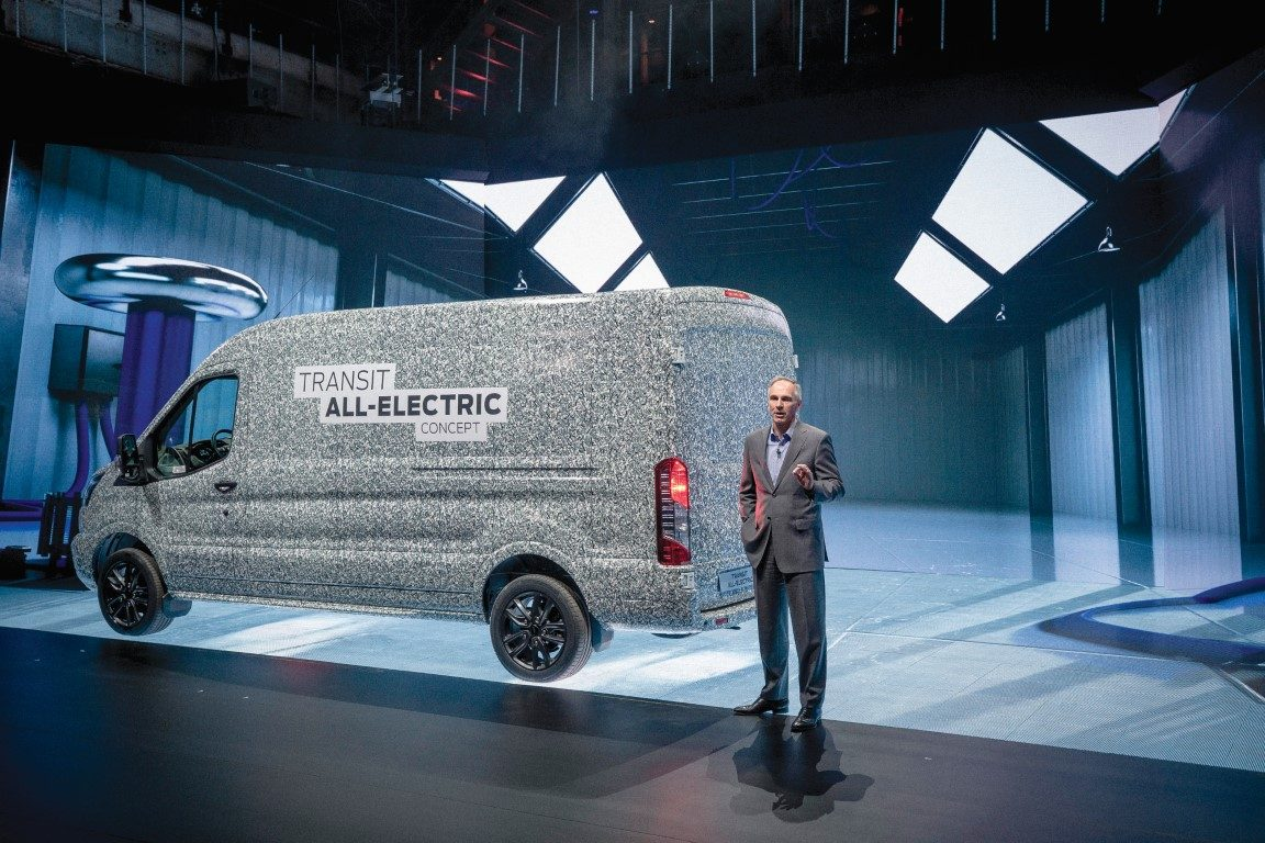 ford_go_further (12)