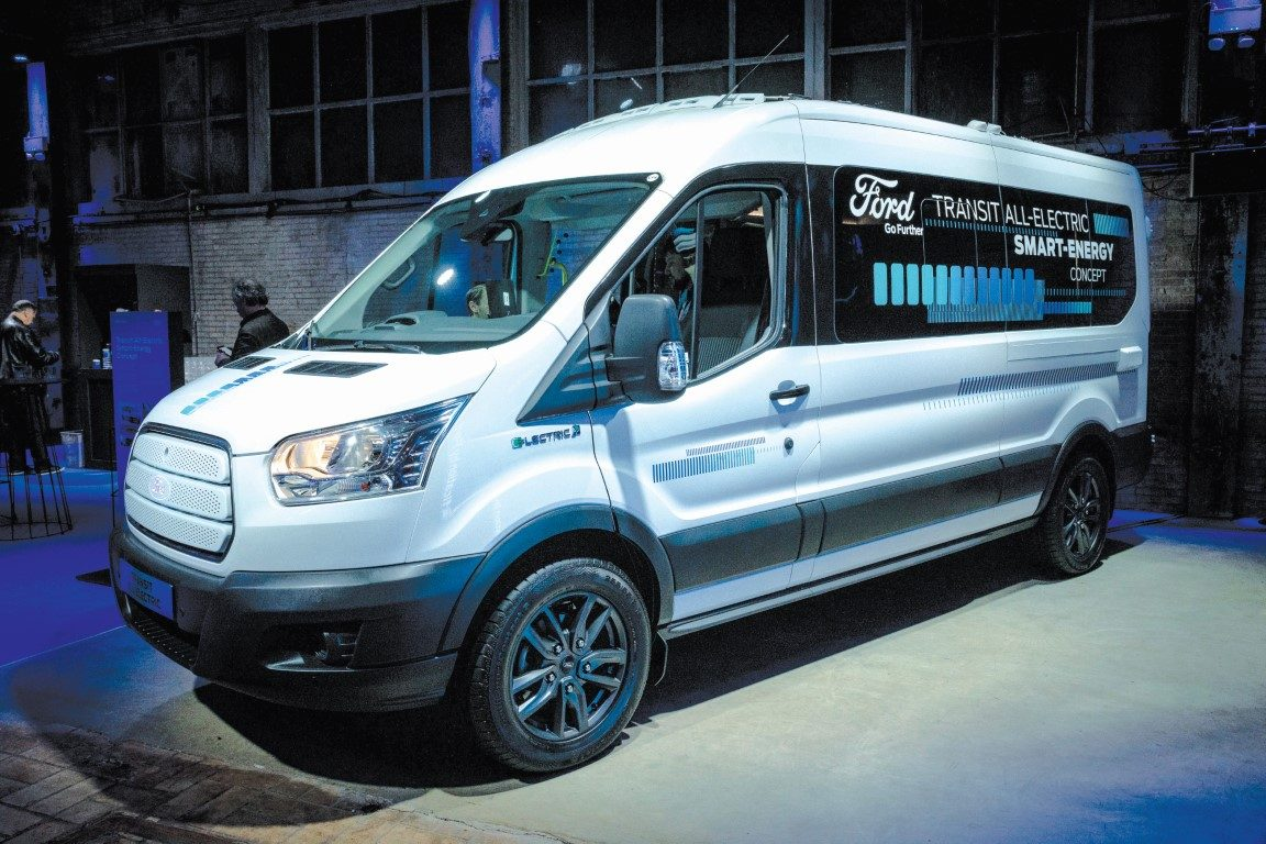 ford_go_further (14)