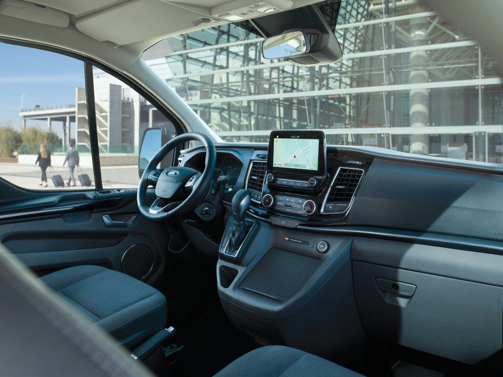 ford_go_further (4)