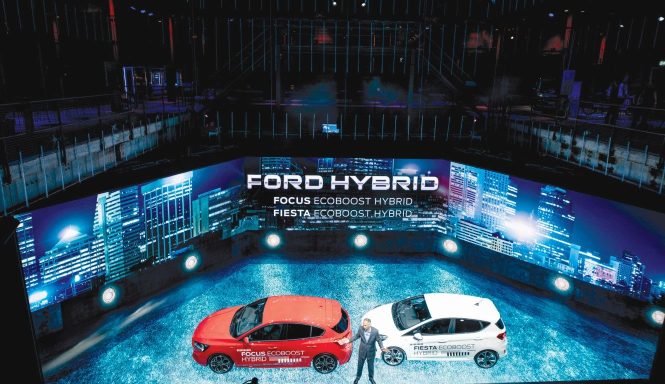 ford_go_further (8)