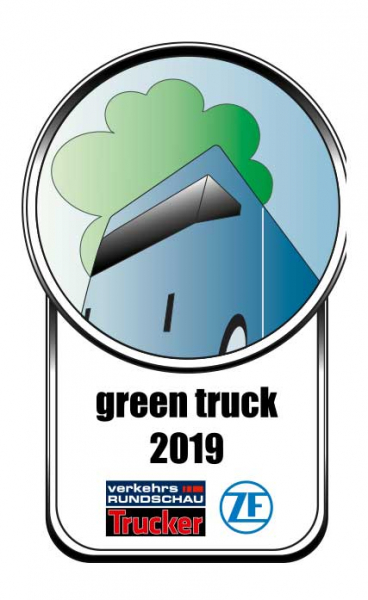 green-truck-logo-368x600