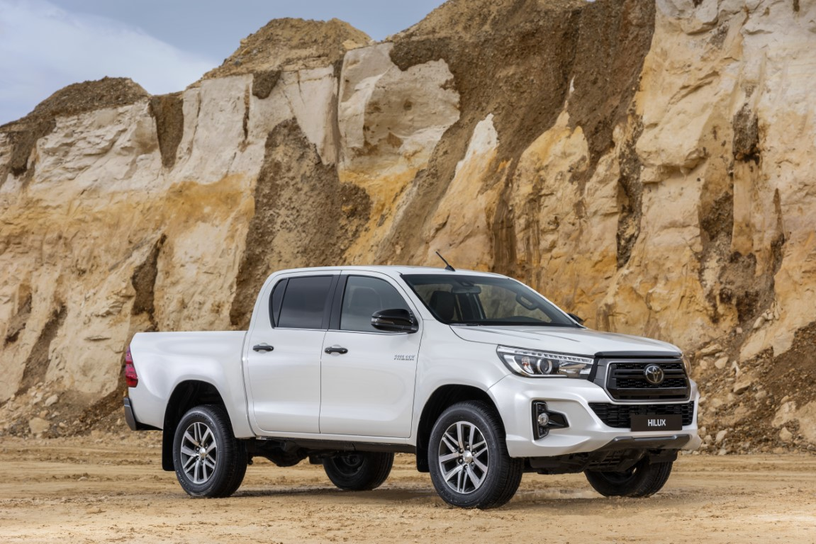 Hilux_special_edition (2)
