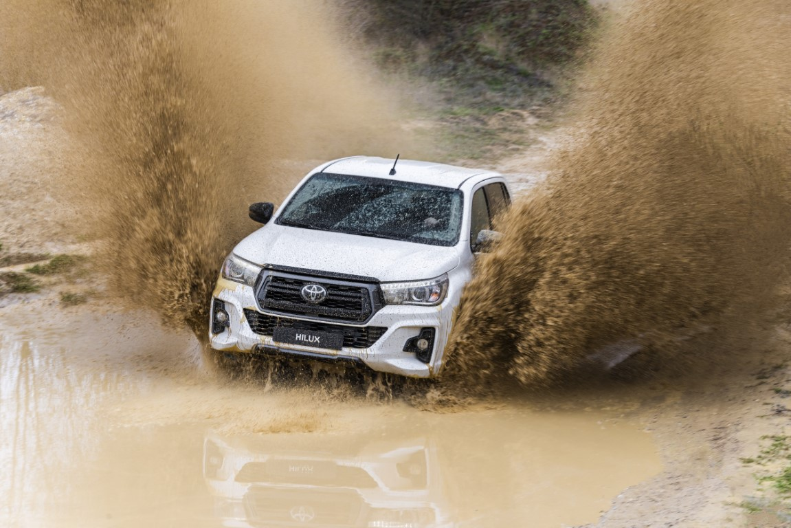 Hilux_special_edition (5)