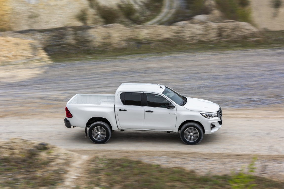 Hilux_special_edition (8)