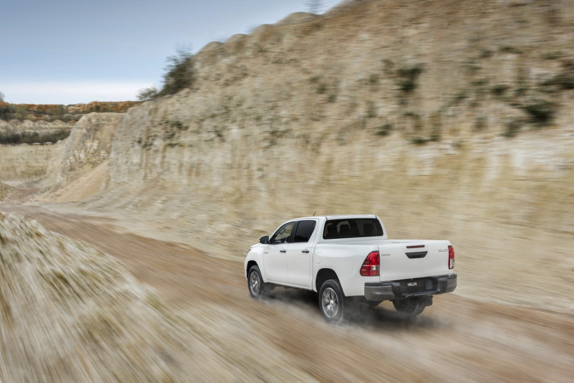 Hilux_special_edition (9)