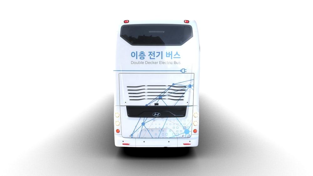 hyundai_electric_doubledecker_bus (1)
