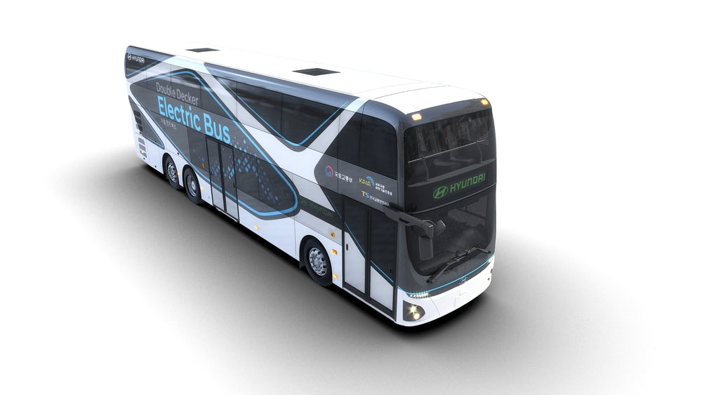 hyundai_electric_doubledecker_bus (2)