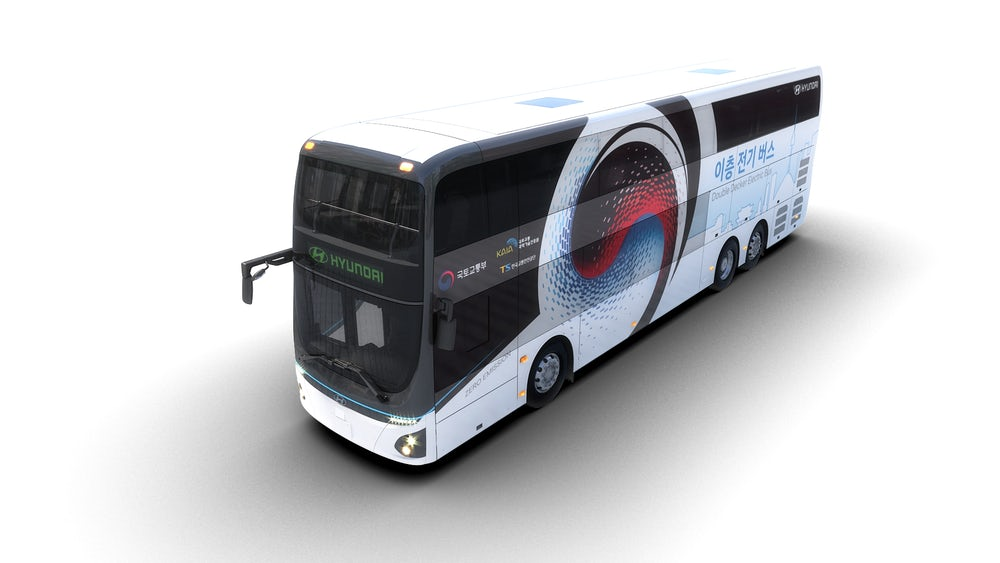 hyundai_electric_doubledecker_bus (3)