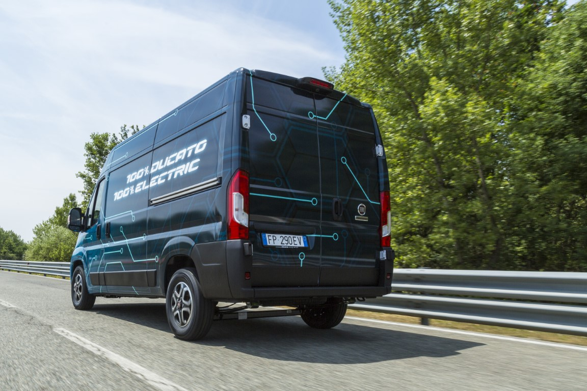 190701_Fiat-Professional_Ducato-Electric_04 (Medium)