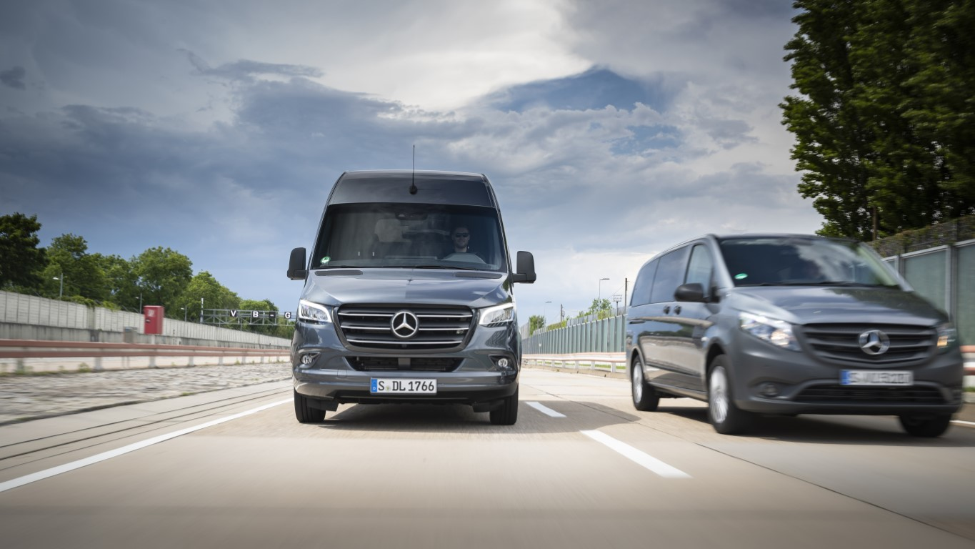 Metadaten Sprinter Safety Workshop, Juni 20 19