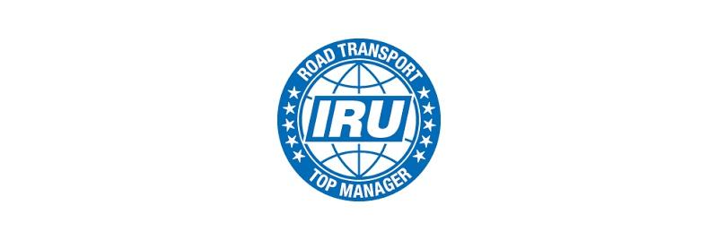 IRU-Road-Transport-Manager-Award
