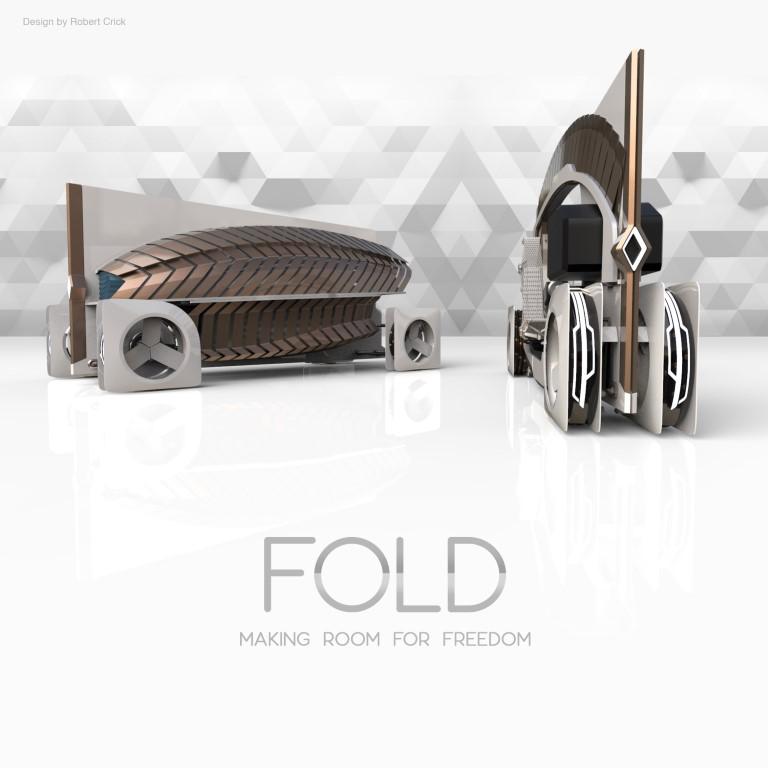 02_Renault_Fold (Medium)