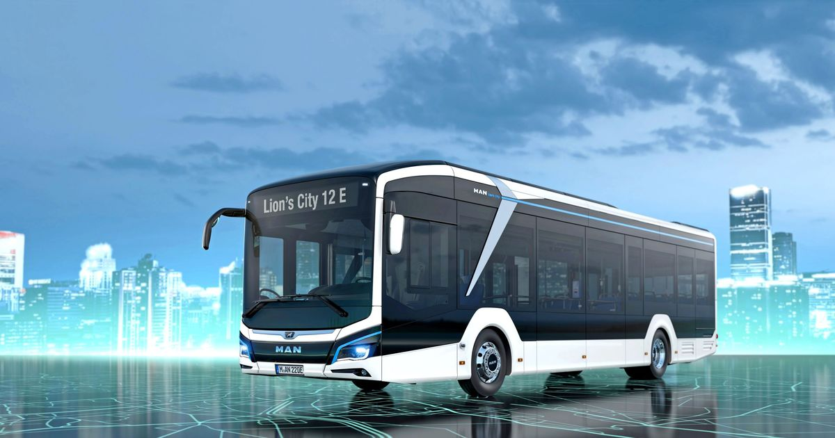 Man-Lions-City-E-Elektro-Bus-fbimage-6a13bf9f-308789