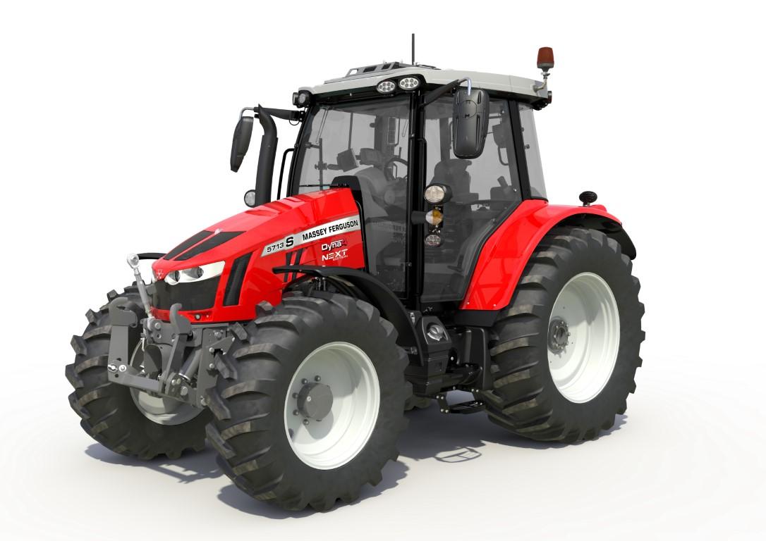 5713S-Red-Black-Next-HR_163246 (Medium)
