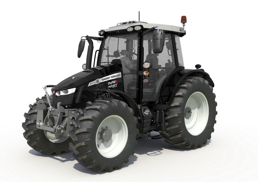 MF5713S - AllBlack-Next-HR_163261 (Medium)