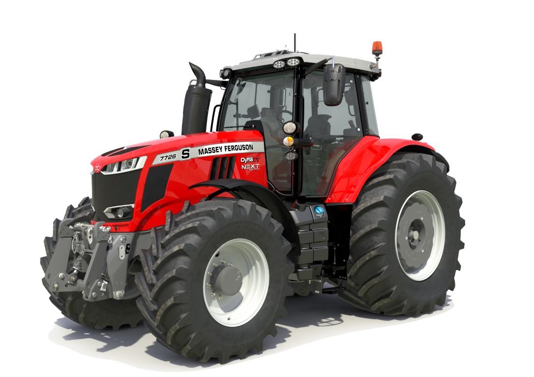 MF7726S-Red-Black-Next-HR EDITED_163249 (Medium)