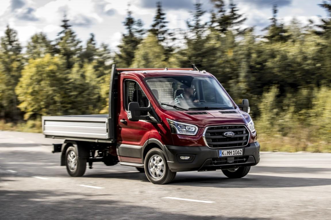 Ford Transit (11)