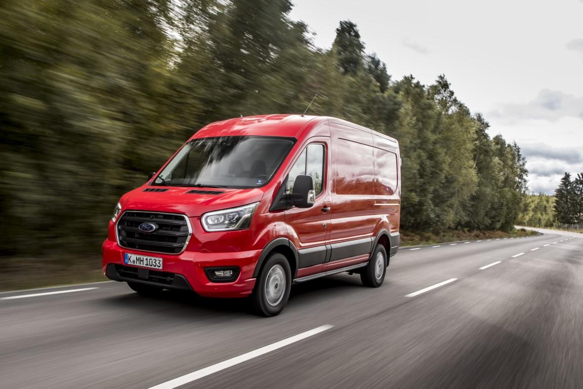 Ford Transit (15)