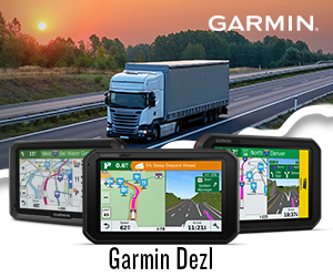 GARMIN EGALAXY BANNER 300X250