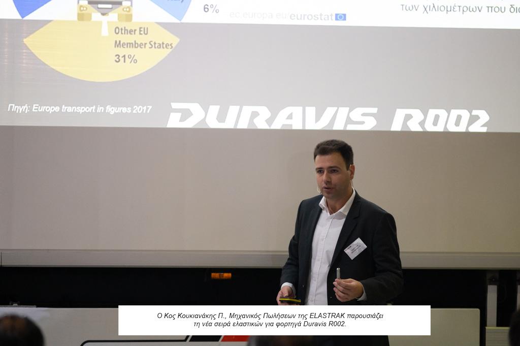 Duravis