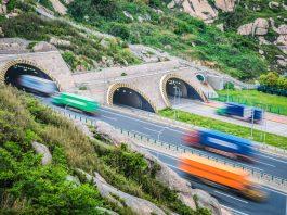 Ενημέρωση για τις μεταφορές και την κίνηση των logistics στην Ευρώπη σε σχέση με τον CoVid-19