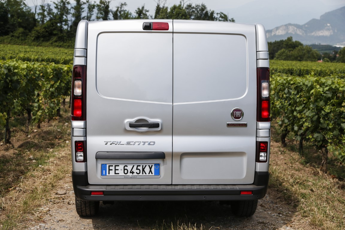 Fiat Talneto (2)