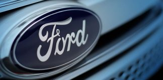 "Ford Motor Hellas: ""Τα συνεργεία μας συνεχίζουν να παρέχουν συντήρηση και εξυπηρέτηση των πελατών μας πανευρωπαϊκά"""