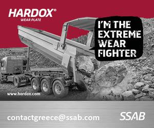 Hardox 300X250