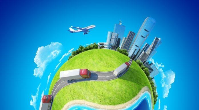 Αερομεταφορές - Διασφάλιση επιβατών και θέσεων εργασίας, πιστοποιητικό υγείας για όσους ταξιδεύουν
