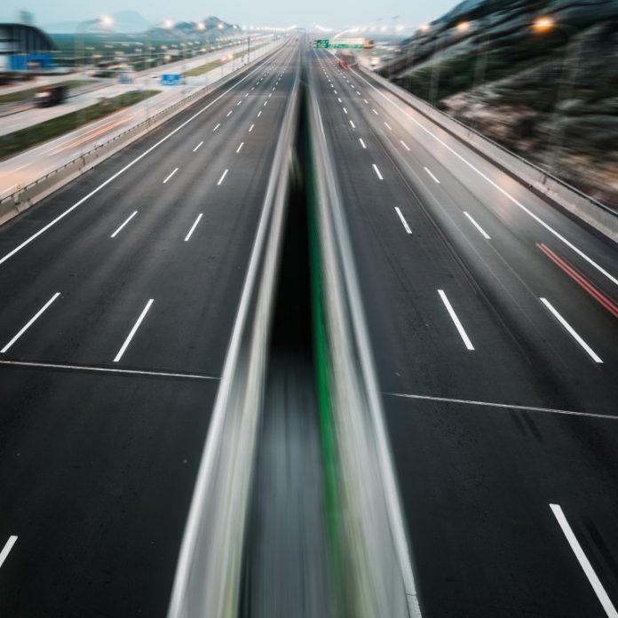Οι Μεταφορείς εντάχθηκαν στα μέτρα στήριξης όσων πλήττονται από τον COVID-19